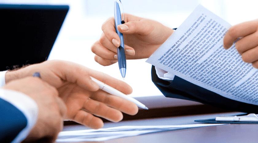 仙台探偵の協議離婚と浮気調査