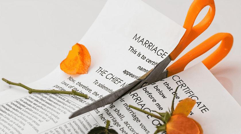 仙台探偵の浮気と離婚相談