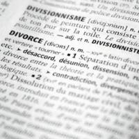 離婚後の子どもの姓