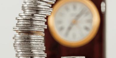 離婚と年金の分割制度