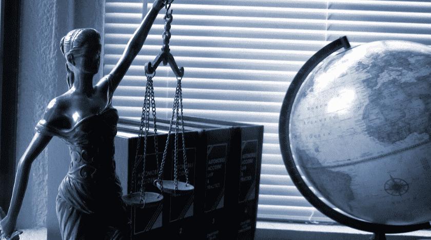 仙台市の法テラスと探偵の不倫・浮気調査調査