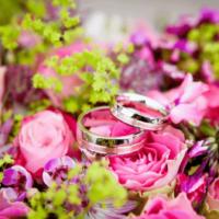 再婚禁止と仙台探偵の浮気調査