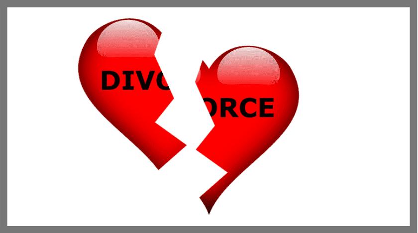 仙台の離婚式