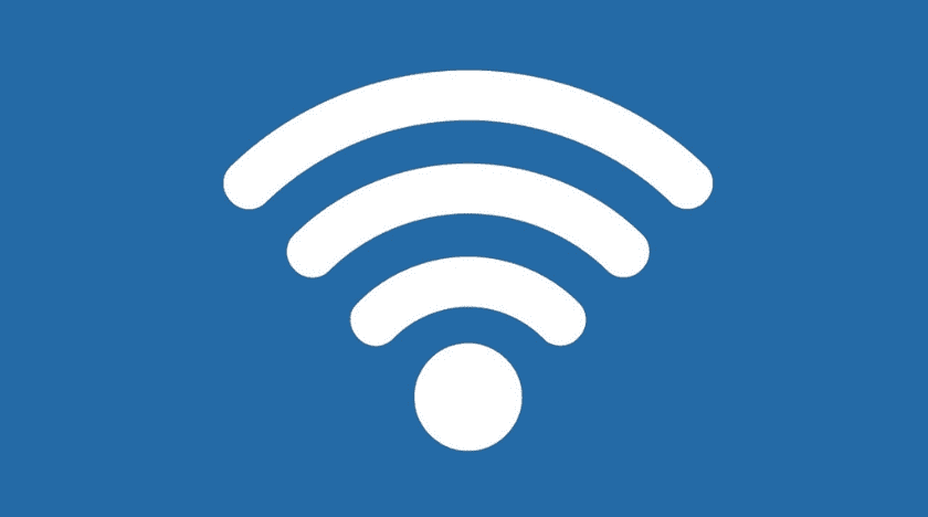 WiFi表示が浮気の証拠