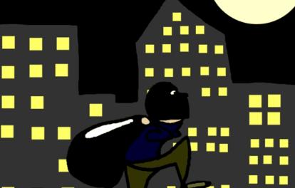 宮城県の嫌がらせ調査は総合探偵社シークレットジャパン東北本部